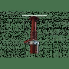 Телескопическая стойка СТ-1.65
