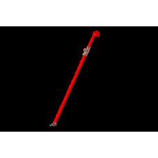 Подкос 1-уровн. 2.9 м
