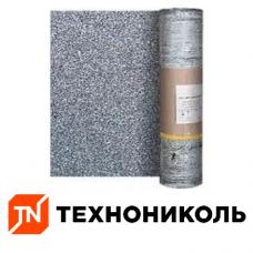 Рубероид РКК-350