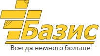 Базис - Воронеж